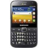 Samsung Mobile Dual Sim Mobile Price
