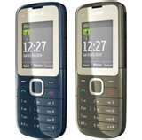 Photos of Dual Sim Mobiles At Mobile Store