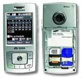 Without Camera Dual Sim Mobiles India