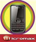 Pictures of Without Camera Dual Sim Mobiles India