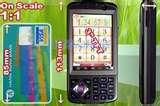 Without Camera Dual Sim Mobiles India Photos