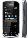 Photos of Without Camera Dual Sim Mobiles India
