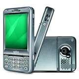 Spice Dual Sim Mobile Handset Photos