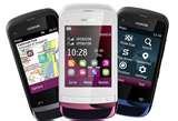 Images of Dual Sim Mobile Prices Delhi