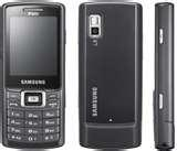Images of Samsung Mobile Dual Sim Mobile Price