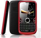 Dual Sim Mobile 1500 Rs Pictures