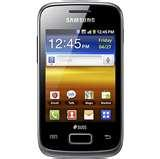 Samsung Touch Dual Sim Mobile Phones Photos