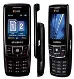 Samsung Touch Dual Sim Mobile Phones Images
