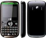 Pictures of Qwerty Dual Sim Mobile Price List