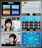 Dual Sim Mobile Usa Images