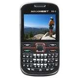 Dual Sim Mobile Usa Pictures