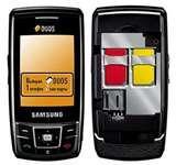 Dual Sim Mobile Pk Photos
