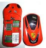 Dual Sim Mobile Pk
