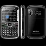 Photos of Dual Sim Mobile Pk