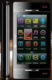 Photos of Dual Sim Mobiles Standby In India