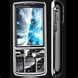 Online Shopping Dual Sim Mobiles India Pictures