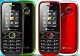 Dual Sim Mobiles Standby In India