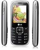Online Shopping Dual Sim Mobiles India Images