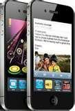 Online Shopping Dual Sim Mobiles India