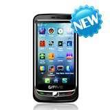 G Five Dual Sim Mobile Phones Images