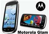 Dual Sim Mobiles Mts Pictures