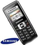 Samsung Dual Sim Mobile Guru Series Pictures