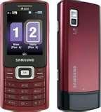 Samsung Dual Sim Mobiles All Models
