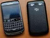 Photos of Black Berry Dual Sim Mobile Price