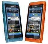 Pictures of Black Berry Dual Sim Mobile Price