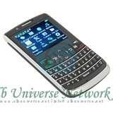 Images of Black Berry Dual Sim Mobile Price