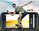 Photos of Cdma Gsm Dual Sim Mobiles In India Micromax