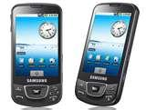 Samsung Latest Dual Sim Mobiles 2011 With Price Pictures