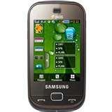 Photos of Dual Sim Mobile Handsets Samsung