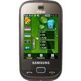 Pictures of Samsung Latest Dual Sim Mobiles 2011 With Price