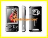 Images of New Model Dual Sim Mobile Phone