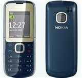 Photos of Nokia Dual Sim Mobile Features And Price