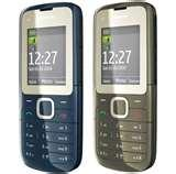 Images of Nokia Dual Sim Mobile Features And Price