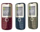 Pictures of Nokia Dual Sim Mobile Features And Price