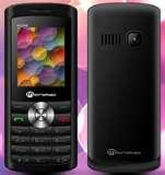 Pictures of India Dual Sim Mobiles
