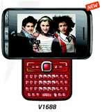 Photos of Dual Sim Mobiles Nokia Qwerty Keypad