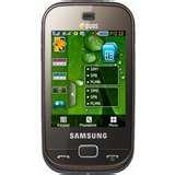 India Dual Sim Mobiles Images
