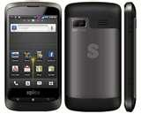 Images of Dual Sim Mobiles Android India
