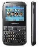 Samsung Ch T Dual Sim Mobile Images