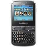Images of Samsung Ch T Dual Sim Mobile