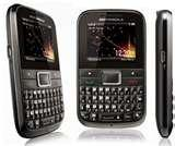 Photos of Dual Sim Mobiles Android India