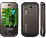Cdma Gsm Dual Sim Mobiles Lg Pictures