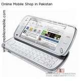 New Nokia Dual Sim Mobile.com Images