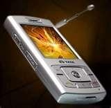 Cdma Gsm Dual Sim Mobiles Lg