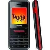 Images of Want Buy Dual Sim Mobile Phone