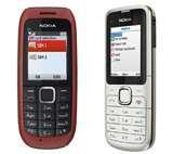 Nokia Gsm And Cdma Dual Sim Mobiles Pictures
